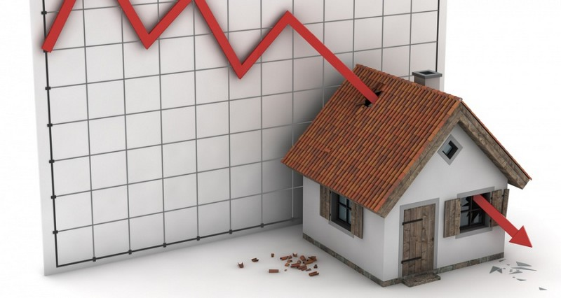 новый закон обрушит цены на недвижимость