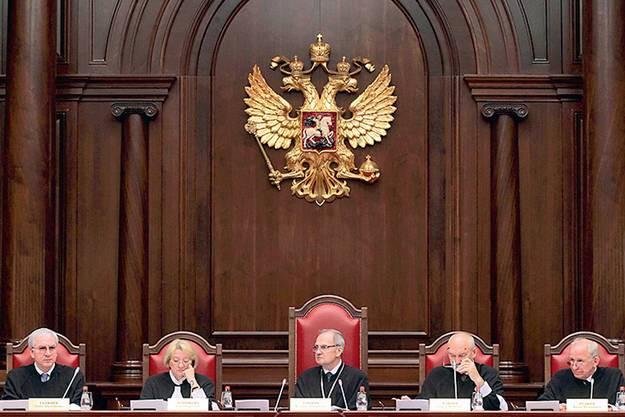 рабочего право ру новости об оправдании Иркутск Санкт-Петербург