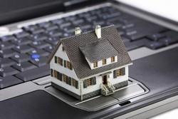 данные о недвижимости появятся в сети