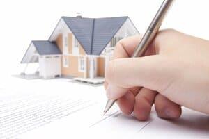 Минэкономразвития хочет запретить публикацию данных о владельцах недвижимости
