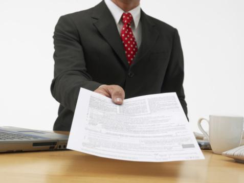 оценка концессионной платы